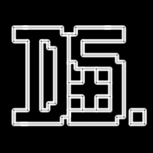 DuisternikS's avatar