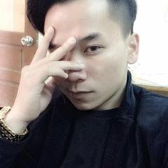 Luân Lương Thành