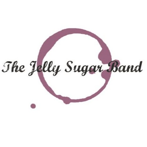 The Jelly Sugar Band's avatar