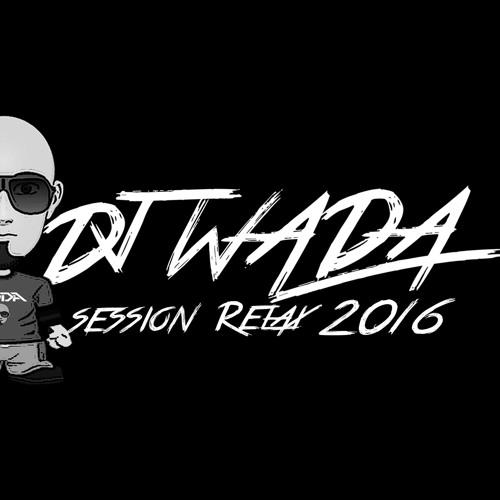 dj wada's avatar