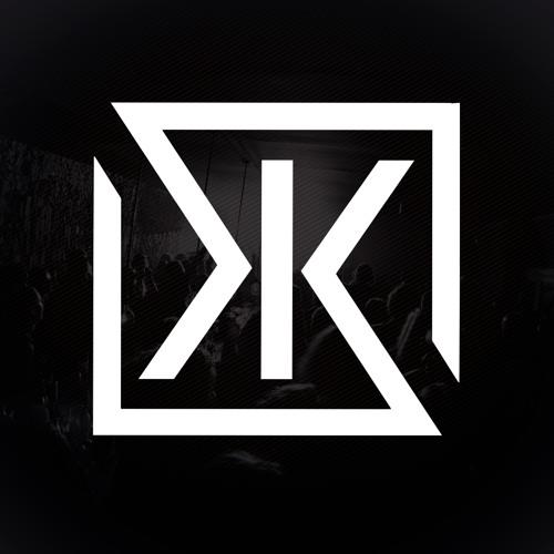 KOOK!'s avatar