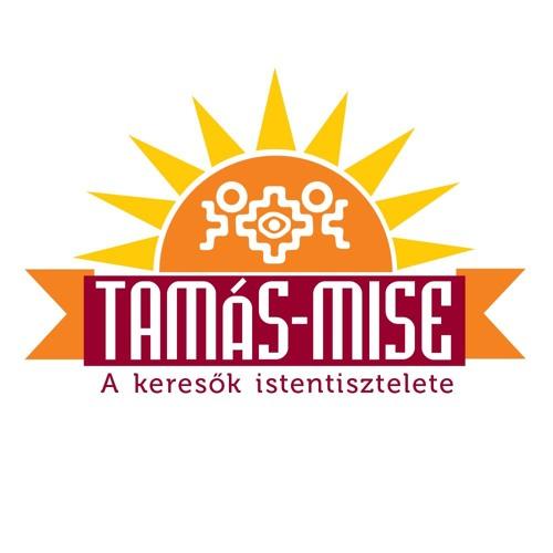 Tamás-mise's avatar