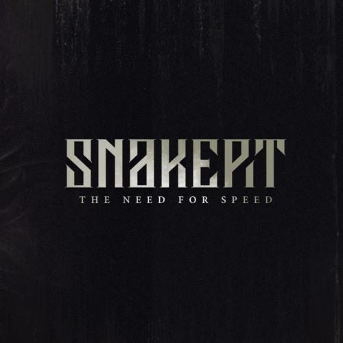 Snakepit's avatar