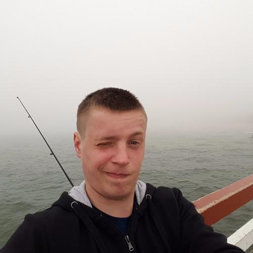 Sergej Timon's avatar