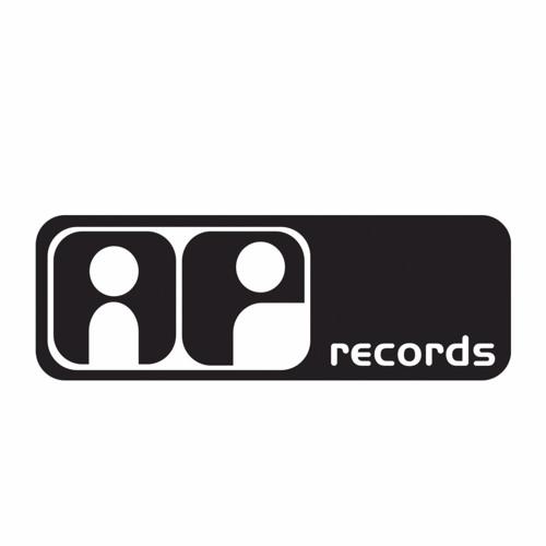 AP Records's avatar