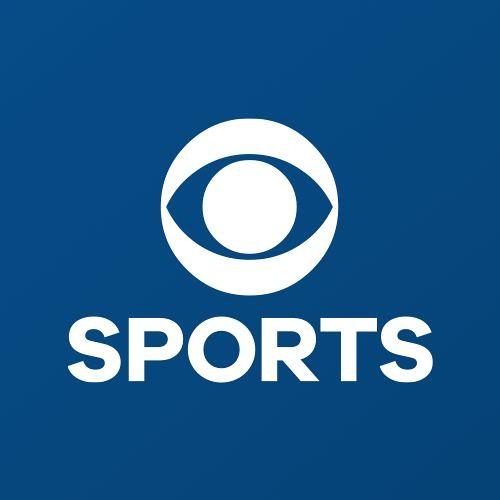 CBS Sports Podcasts's avatar
