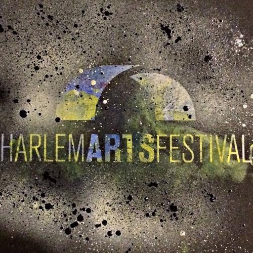 HarlemArtsFest's avatar