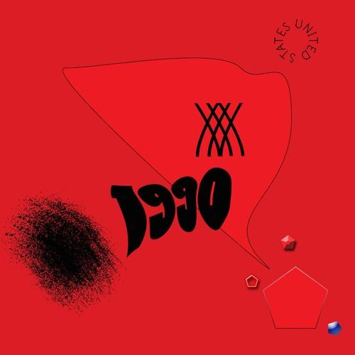 xxx 1990's avatar