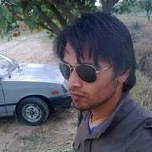 Chyasir Safeer's avatar