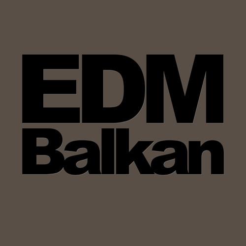 EDM BALKAN's avatar