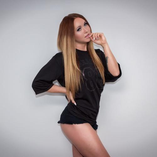 Miss dj licious's avatar