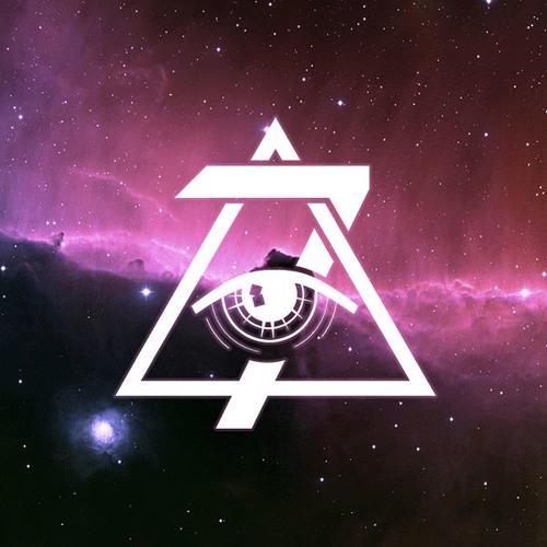 Sacred 7's avatar