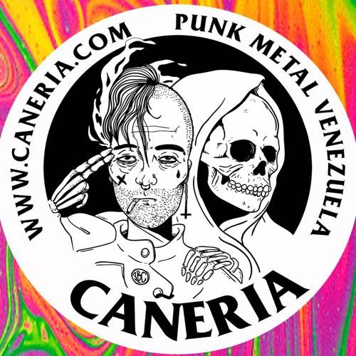 caneria's avatar