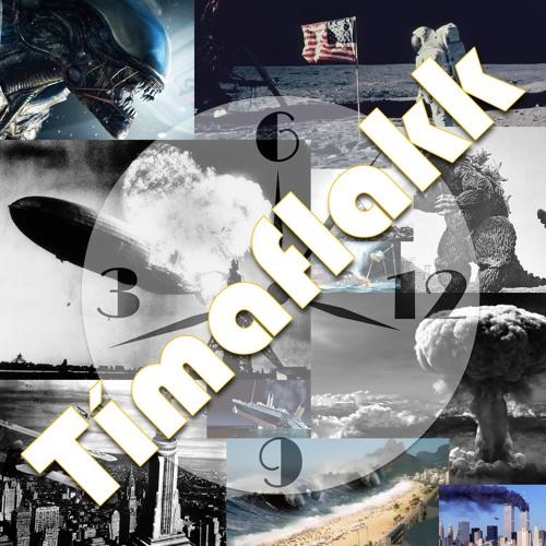 Tímaflakk's avatar