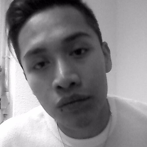 Kristian Rafael Garcia's avatar