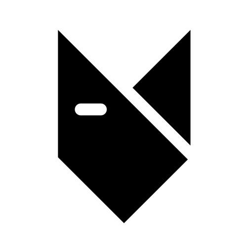 The Node's avatar