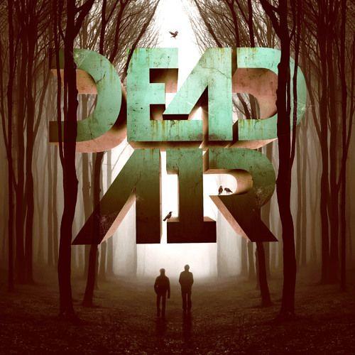 Dead's avatar