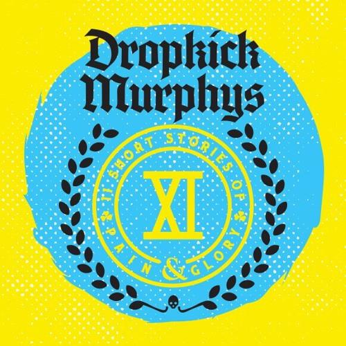 Dropkick Murphys's avatar