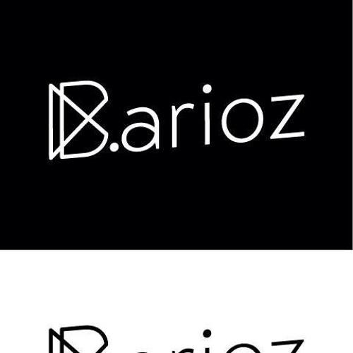 BRZ Show's avatar