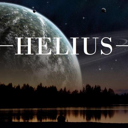 Helius's avatar