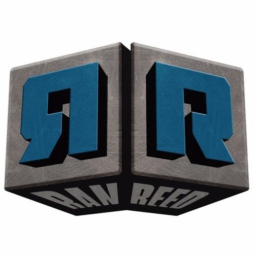 ranreedmusic's avatar
