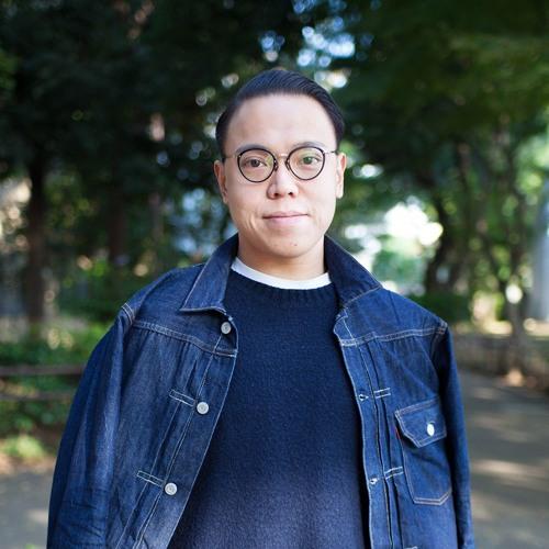 Dan-cho a.k.a Yoshio Sato's avatar