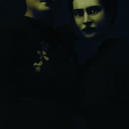 JOALZ's avatar