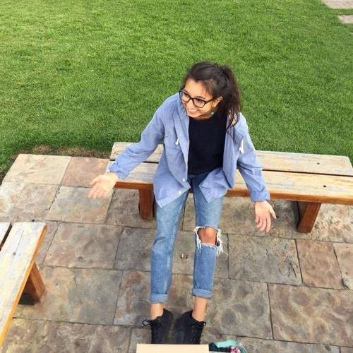 Mariana Pachón's avatar