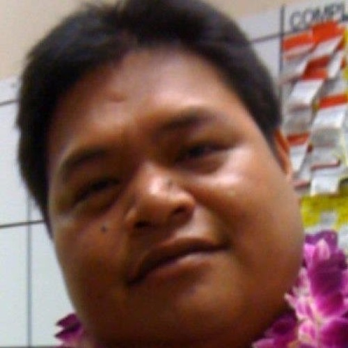 Kaiper Pertin's avatar