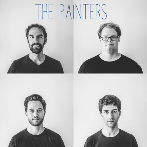 The Painters's avatar