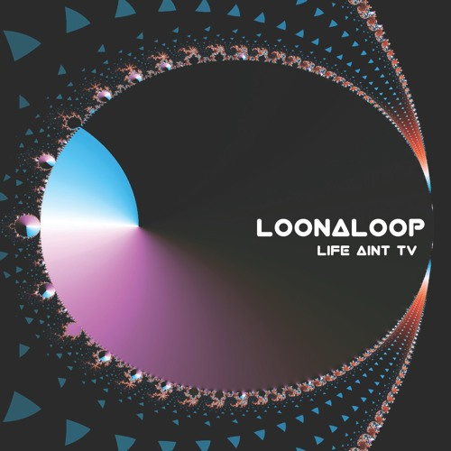 LOONALOOP's avatar