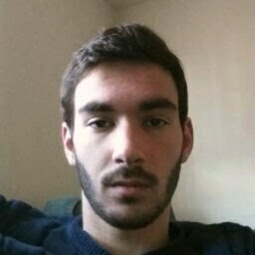 Gibith's avatar