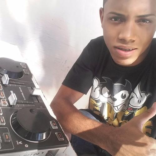 DJ RD's avatar