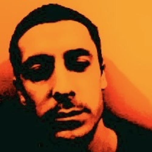 Soixante Verr's avatar