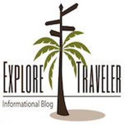ExploreTraveler's avatar