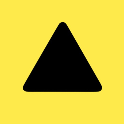 PLAY (Cine, Series y Cultura Pop)'s avatar