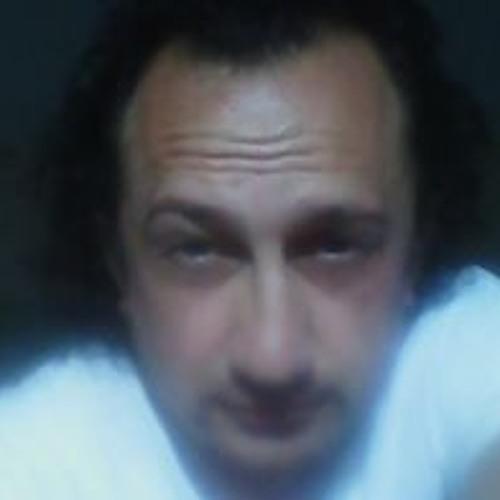 Роман Гончарук's avatar