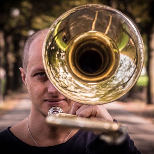 Sergio Chiricosta's avatar
