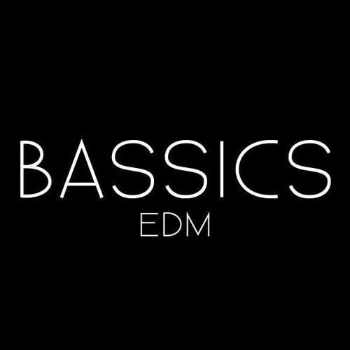 THiS iS BASSiCS's avatar