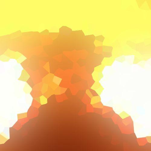 Schwartz Music's avatar