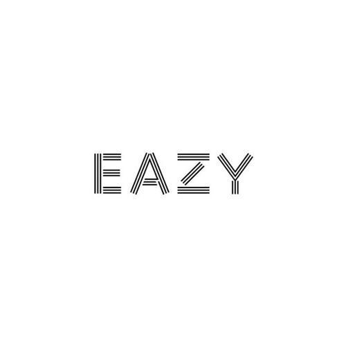 Eazy's avatar