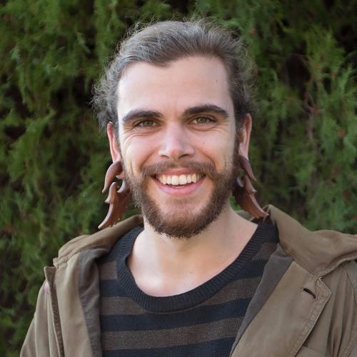 The Bishop's avatar