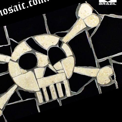 OODS MOSAIC's avatar