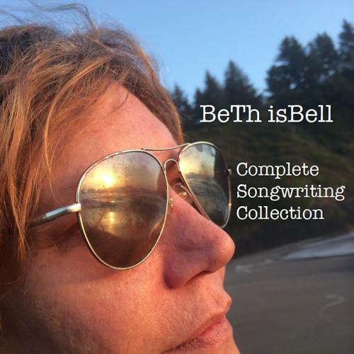 BeThisBell's avatar