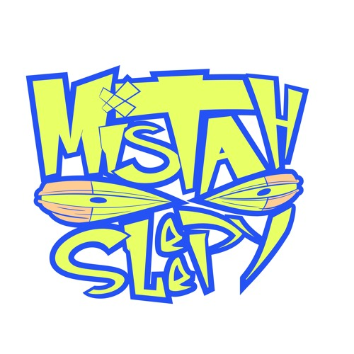 DJ MisTaH SleepY's avatar