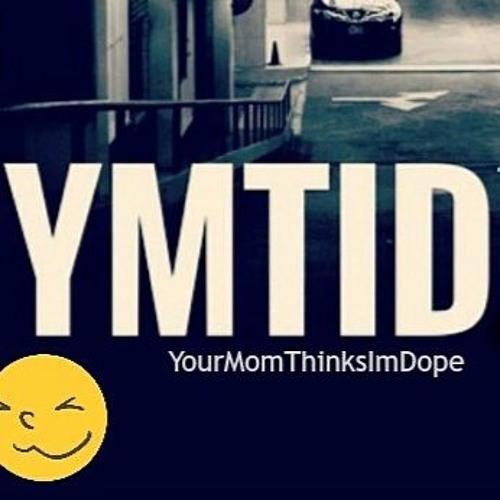 Jayden Song YMTID™'s avatar