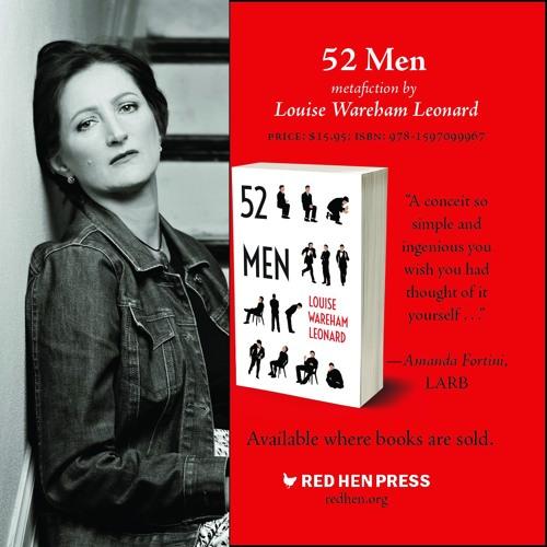 52 Men the Podcast's avatar