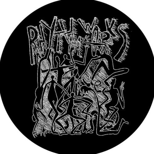 Rhythm Works's avatar