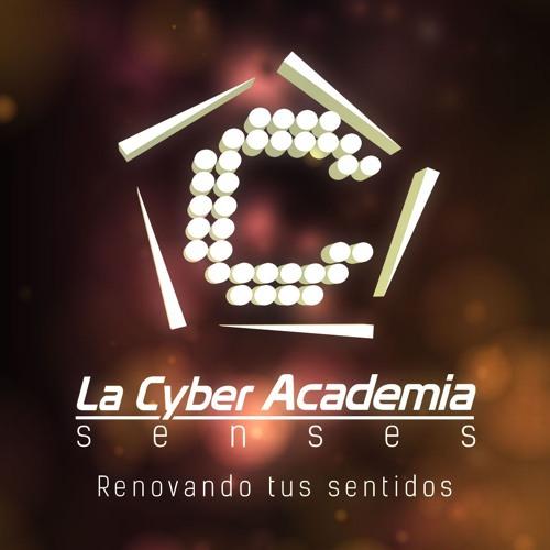 lacyberacademia's avatar