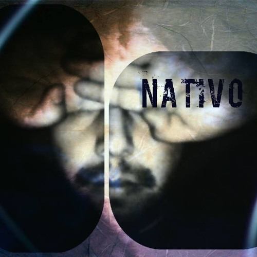 Nativo: Electropop Chileno's avatar